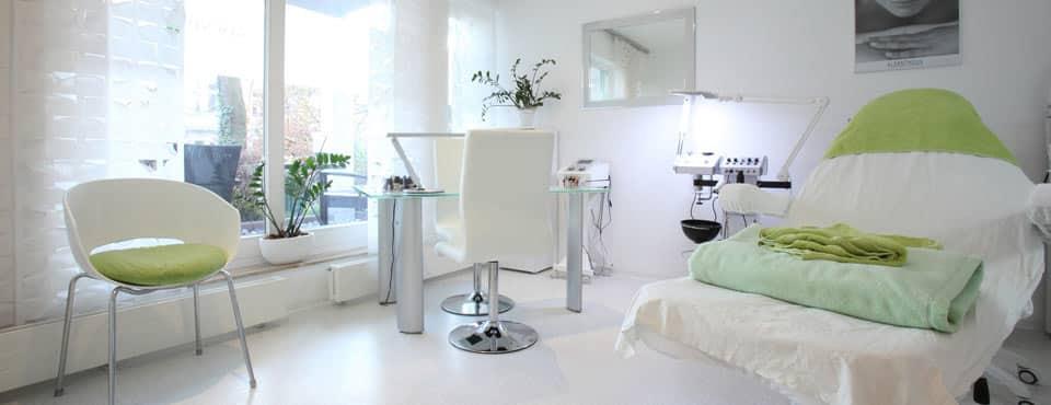 Kosmetikstudio-11