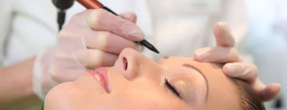 Kosmetikstudio-13