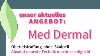 Angebot-Med-Dermal