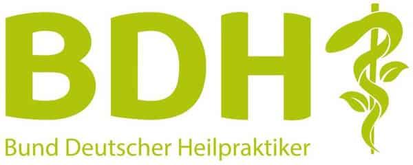 bdh_logo_gruen