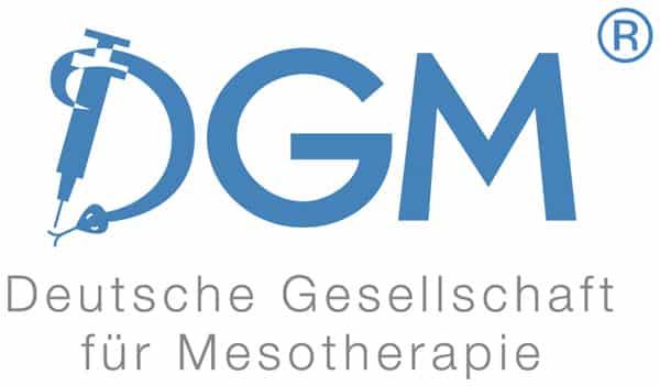 dgm-logo neu