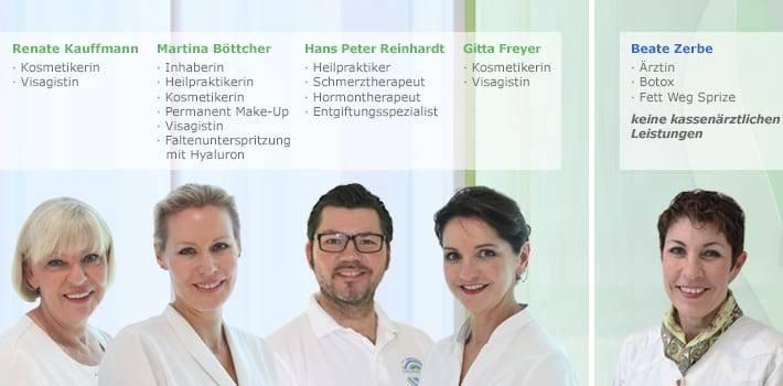 Kosmetikstudio-Wiesbaden-Kosmetik