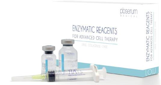 enzymatic-reagents-low