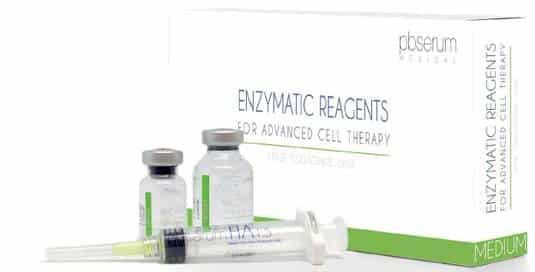 enzymatic-reagents-medium