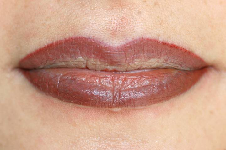 Permanent-Make-up-Lippe-nachher