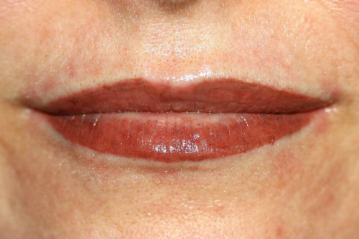 Lippe-Permanent-Make-up